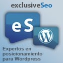 Posicionamiento Web Wordpress