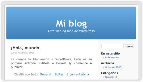 wordpress_miblog.jpg