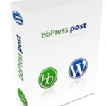 bbpress-post