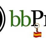 bbpress-logo-espaa