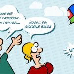 googlebuzz