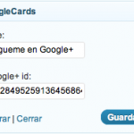 googlecards1