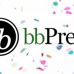 bbpress fiesta