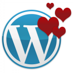 amor wordpress