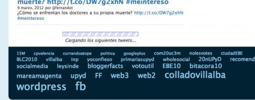 scroll infinito wordpress