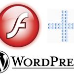 Incrustar SWF en WordPress