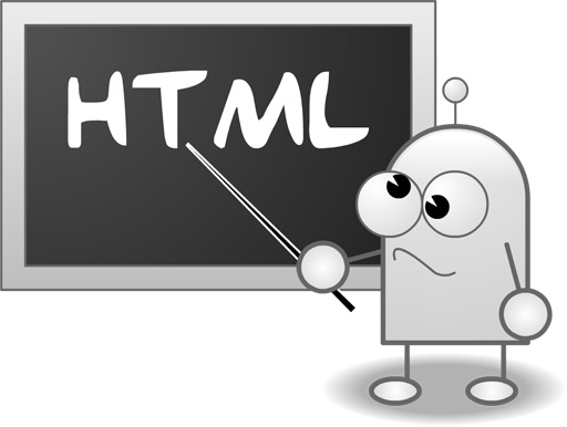 Tutorial HTML, Tags, atributos, listas, tablas.