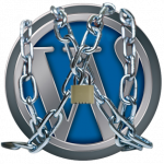 Suite de seguridad para WordPress