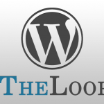 Mostrar el &#8220;loop&#8221; de WordPress fuera de WordPress