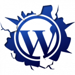 Personalizar logo de cabecera del escritorio de WordPress