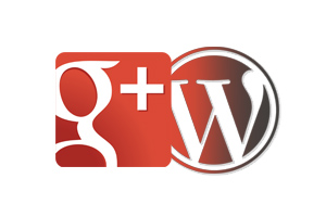 wordpress-google-authorship