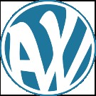 Actualiza a WordPress 2.8.1 por seguridad