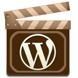 wordpress pelicula