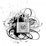 Seguridad de Plugins WordPress: Menos es Mas