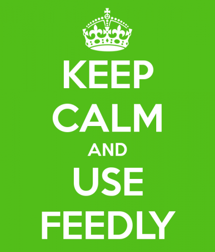 keep-calm-and-use-feedly